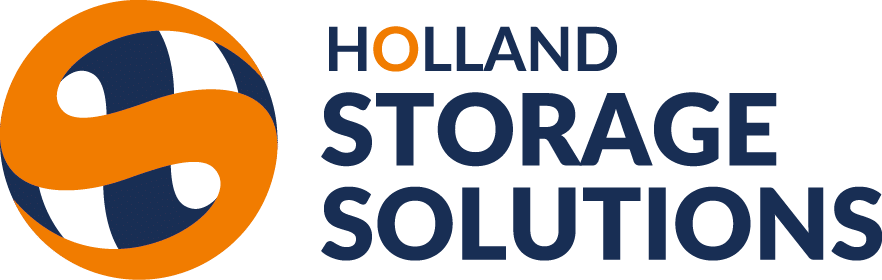 Holland Storage Solutions