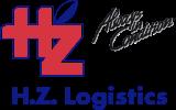 Drie Nederlandse logistieke bedrijven in Top 1000 LSED